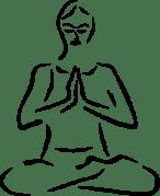 Yoga Side logo