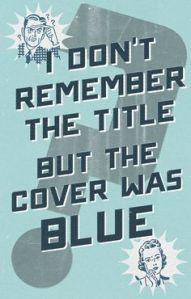 bluebooks