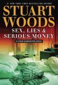 sex, lies