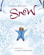 snowyday9