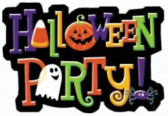 halloweenparty-300x209