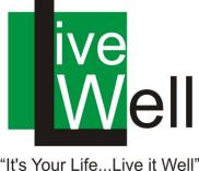 live_well