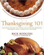 thanksgiving-101