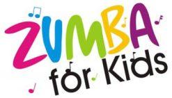 zumba-for-kids-2