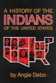 a-history-of-the-indians-of-the-united-states