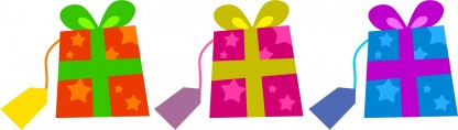colourful-gifts-clip-art