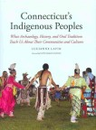 connecticuts-indigenous
