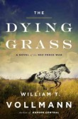 dying-grass