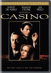 file_10138_0_casino-dvd