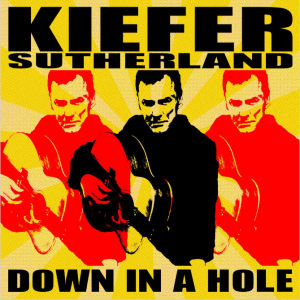 kiefer-sutherland