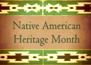 native-american-heritage-banner