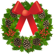 transparent-christmas-wreath-clipart-picture-0