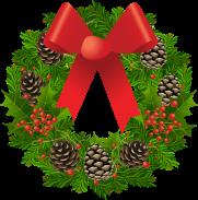 transparent-christmas-wreath-clipart-picture-0