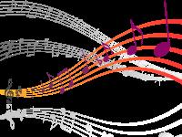 vector-musical-1