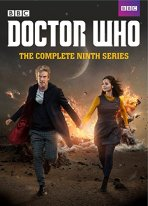 doctorwhoninthseries