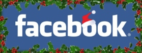facebook-holiday-logo
