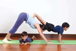 parent-child-yoga-11