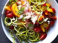 3_healthy___delicious_pasta_alternatives_0_27750151_ver1-0_640_480