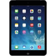 apple_me276ll_a_16gb_ipad_mini_with_1011237