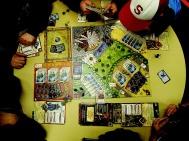 board-game-1719449_960_720