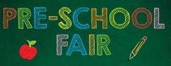 pre-school-fair