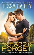too-hard