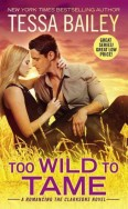too-wild
