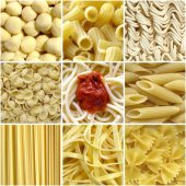 difference-between-noodles-and-pasta