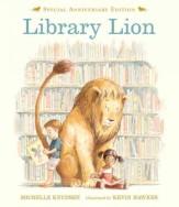 lion-aspx