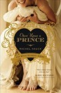 Once Upon a Prince by Rachel Kauck