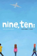 Nine, Ten: a September 11 story by Nora Raleigh Bakin