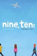 Nine, Ten: a September 11 story by Nora Raleigh Bakin