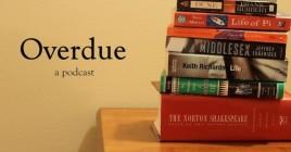 overdue-podcast-642x336