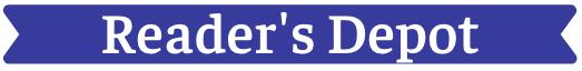 readers-depot-banner
